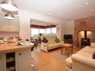 3 bedroom House with Internet Access in Pontesbury - Pontesbury vacation rentals
