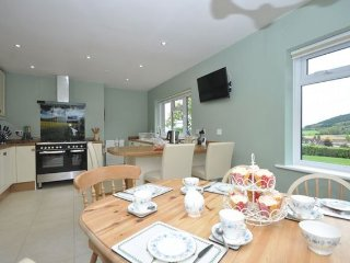 3 bedroom House with Internet Access in Great Witley - Great Witley vacation rentals