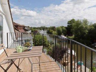 3 bedroom House with Internet Access in Sunbury - Sunbury vacation rentals