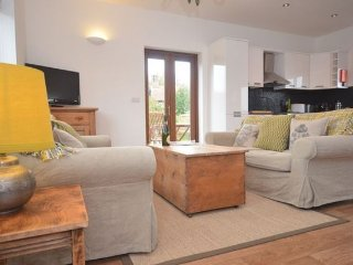 2 bedroom House with Internet Access in Great Bircham - Great Bircham vacation rentals