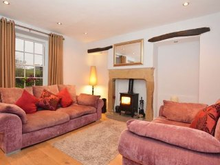 2 bedroom House with Internet Access in Osmotherley - Osmotherley vacation rentals