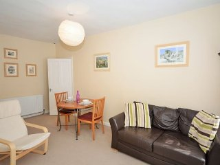 1 bedroom House with Internet Access in Burnmouth - Burnmouth vacation rentals