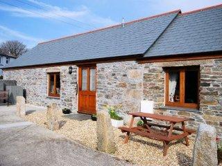 2 bedroom House with Internet Access in Congdon Shop - Congdon Shop vacation rentals