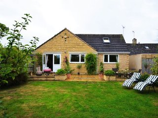 3 bedroom House with Internet Access in Mickleton - Mickleton vacation rentals