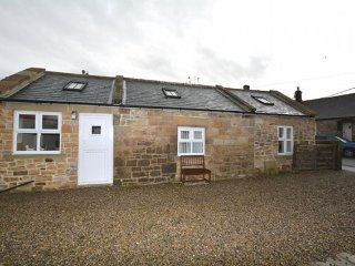 Nice 2 bedroom House in Chatton - Chatton vacation rentals