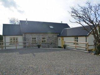 3 bedroom House with Internet Access in Maenclochog - Maenclochog vacation rentals