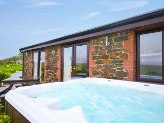 3 bedroom House with Internet Access in Illogan - Illogan vacation rentals