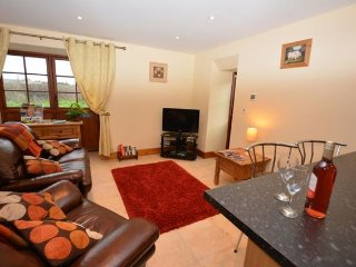 1 bedroom House with Internet Access in Caerwys - Caerwys vacation rentals