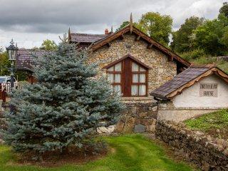Vacation rentals in County Cavan