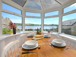 4 bedroom House with Internet Access in Bere Ferrers - Bere Ferrers vacation rentals