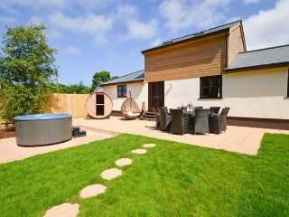Beautiful House with Internet Access and Television - Camborne vacation rentals