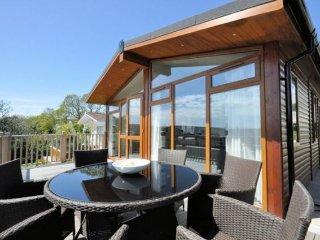 Bright 3 bedroom Vacation Rental in Newton Ferrers - Newton Ferrers vacation rentals
