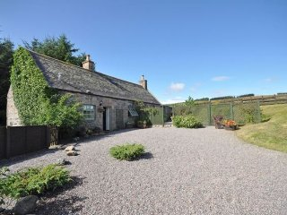 3 bedroom House with Internet Access in Tomintoul - Tomintoul vacation rentals