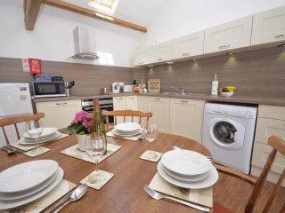 Cozy 2 bedroom House in Llandow - Llandow vacation rentals