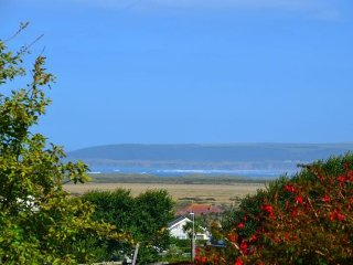 LAKEN - Holy Island Of Lindisfarne vacation rentals
