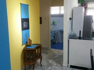 Beautiful 2 bedroom Vacation Rental in Port Dickson - Port Dickson vacation rentals