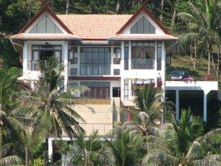 Villa Mussoorie - Maret vacation rentals