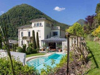 Charming 5 bedroom Villa in Muronico - Muronico vacation rentals