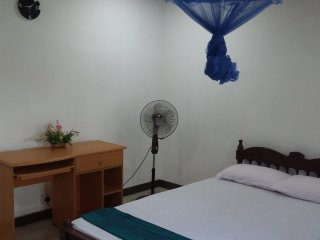 Travel Bird Villa - Near the Airport - Katunayaka vacation rentals