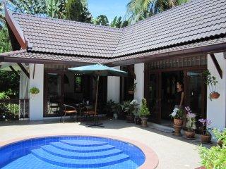 Ban Malee - Maret vacation rentals