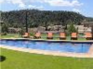 9 BR Masia Orista - Private Pool - CCS 9350 - Orista vacation rentals
