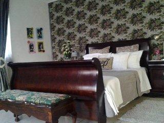 Cozy 2 bedroom Vacation Rental in Mossel Bay - Mossel Bay vacation rentals