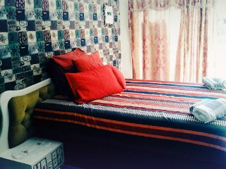 Nice House with Television and DVD Player - Mossel Bay vacation rentals