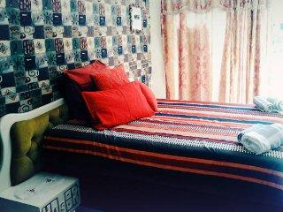 Romantic 1 bedroom House in Mossel Bay - Mossel Bay vacation rentals