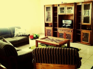 Territory Guest Farm (Unit 9 House) - Mossel Bay vacation rentals
