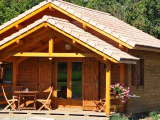 Bienvenue au Domaine de Malcor - Jarjayes vacation rentals