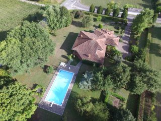 Villa with private pool - ideal for large families - Palmanova vacation rentals
