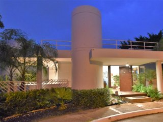 Mansion #3 Villa Bonita, pool, Sleeps 8,10, 25! - Aguada vacation rentals