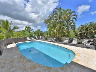 Mansion #3 Villa Bonita Aguadilla - Sleeps 10, 25! - Aguadilla vacation rentals