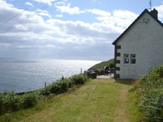 2 bedroom House with Wireless Internet in Kilcar - Kilcar vacation rentals