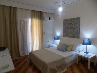 Creta Comfortable apartment - Pitsidia vacation rentals