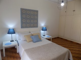 Comfortable Condo with A/C and Washing Machine in Pitsidia - Pitsidia vacation rentals
