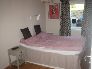 Cozy 2 bedroom Bed and Breakfast in Elverum Municipality - Elverum Municipality vacation rentals