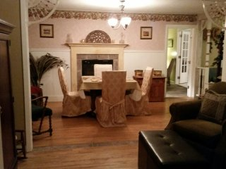 Refresh your soul. Farm Cottage in the country. - Milaca vacation rentals