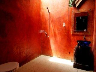 Baan KlongKleng Standard Bungalow - Koh Phayam vacation rentals