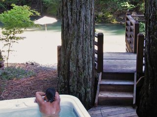 Lovely Cazadero House rental with Deck - Cazadero vacation rentals