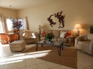 TWO BEDROOM CONDO ON WEST NATOMA - 2CBRO - Palm Springs vacation rentals