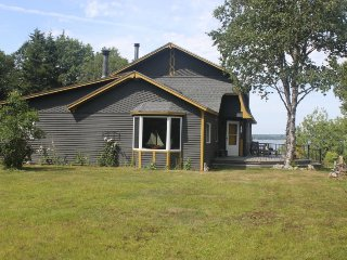 Nice 4 bedroom House in Brooklin - Brooklin vacation rentals