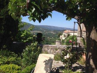 La terrasse de Bonnieux , 4 personnes - Bonnieux en Provence vacation rentals
