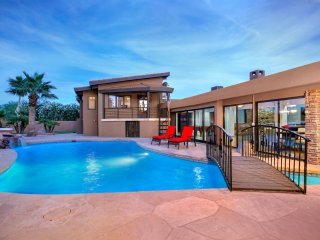 Listing #2898 - Phoenix Vacation Home - Phoenix vacation rentals