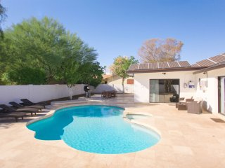 Listing #2942 - Scottsdale Vacation Home Worry Free Vacation Rental - Scottsdale vacation rentals