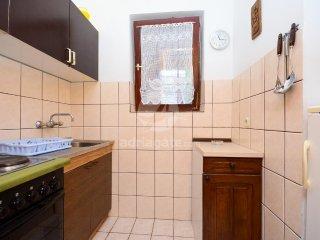 Apartments Marija - 85571-A3 - Dramalj vacation rentals