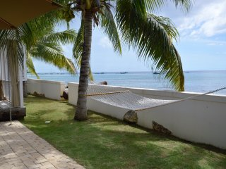 Little Good Harbour House, Shermans, St. Lucy, Barbados - Saint Lucy vacation rentals