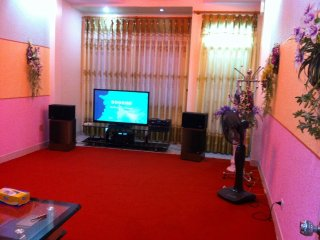 The biggest Hai Phong guesthouse for rent - Haiphong vacation rentals