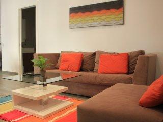 Nice Condo with Elevator Access and Television - Sliema vacation rentals