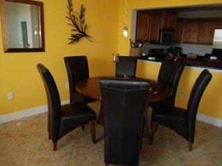 Vacation Rentals Private Beachfront Home, 3b.3b. 3232 Tampa - Apollo Beach vacation rentals